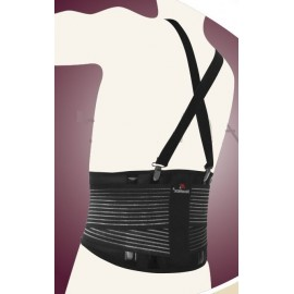 Faja Professional Back Support