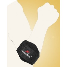 Codera Tennis Elbow Support RM