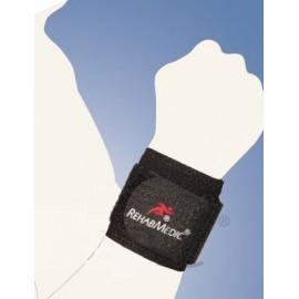 Muñequera Wrist Support Strap