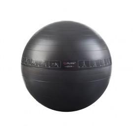 Balón de ejercicio P2I 65cm