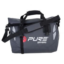 Bolsa de deporte impermeable P2I pure improve 35litros