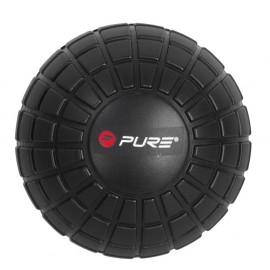 Bola de masaje P2I Massage Recovery Ball