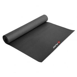 superficie antideslizante para yoga P2I Yoga Mat
