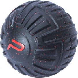 Bola de masaje P2I Large Massage Ball