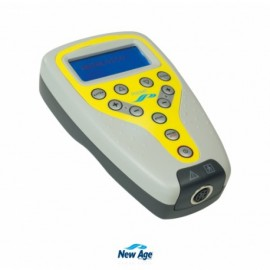 Electroestimulador Iontoforesis, New Pocket Physio Ionotens (Tens + Iontoforesis)