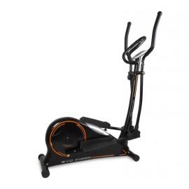 Bicicleta elíptica  EVO  C1000 YC1000
