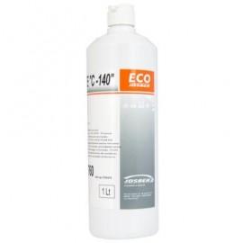 Detergente sanitario higienizante para diluir 1 litro
