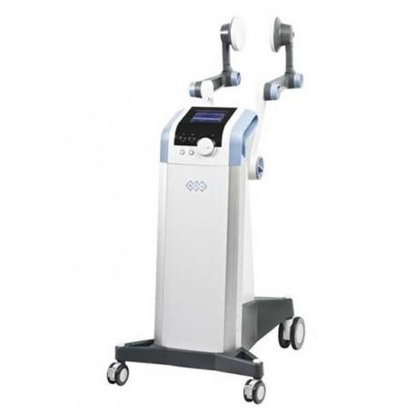 BTL-6000 ONDA CORTA 400