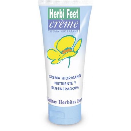 Crema Hidratante 10% UREA (12.620.4)
