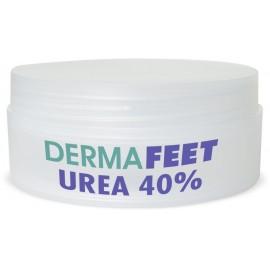 Crema UREA 40%  (12.620.13)