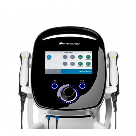 Intelect Mobile 2 Ultrasound