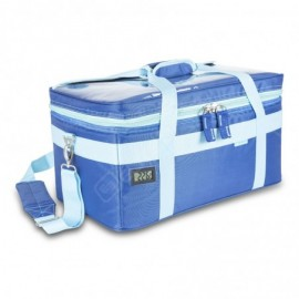 Bolsa isotérmica MINI COOL'S para transporte de muestras
