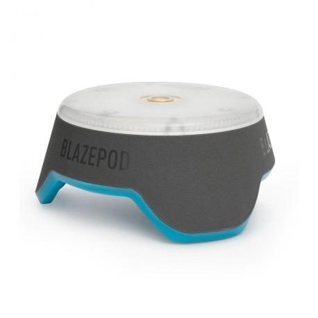 Blazepod Single Pod (1 unidad)