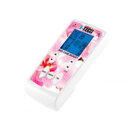 Mio-care Beauty 2 canales con batería
