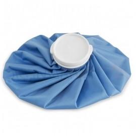 Pulpo Ice Bag Frio/calor Bag 23 cm