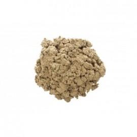 Moxa en polvo calidad normal bolsa de 250gr