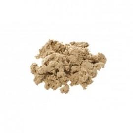 Moxa en polvo calidad PREMIUM bolsa de 100gr