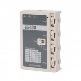 Estimulador para electroacupuntura ES-130