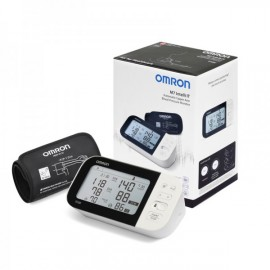 Tensiómetro de brazo OMRON M7 Intelli IT 2020