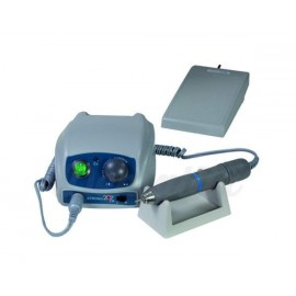 MICROMOTOR PODOLOGIA STRONG 207A 90W(ABS-47098)