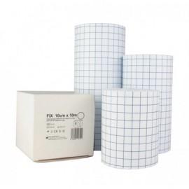 Esparadrapo de papel Alba 2,5cm x 9,1metros