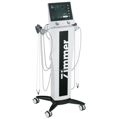 Electroestimulador combinado Zimmer PhySys SD