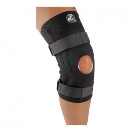 Rodillera Cramer Diamond Knee Stabilizer con cinchas estabilizadoras