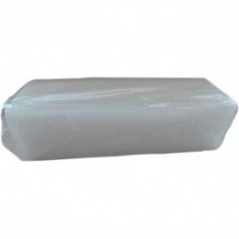 Pastilla de parafina 5kg neutra