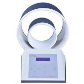 Equipo de magnetoterapia VARIMAG-2C