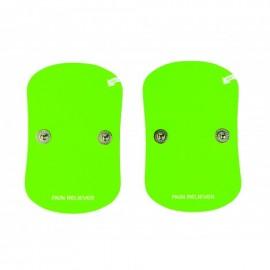 Wi-Tens, Tens inalámbrico (89-22596387)