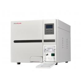 Autoclave 29 litros claser B con usb + impresora (STE-B29D)
