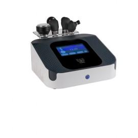 Radiofrecuencia + Cavitación  HighTech HighTech Combi Slim