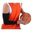 ESS Arm Compression Sleeve (REH-CR279010)