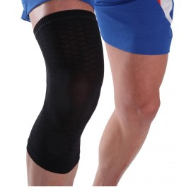ESS Knee Compression Sleeve (REH-CR279025)