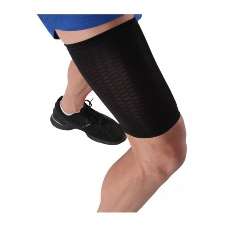 Thigh Compression Sleeve (REH-CR279020)