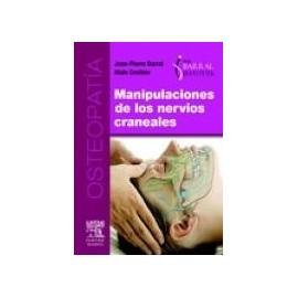 Manipulaciones de los nervios craneales (SIE-0004)