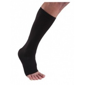 ESS Ankle Compression Sleeve