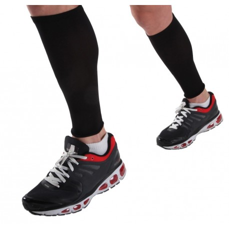 ESS Calf Compression Sleeve (REH-CR279000)
