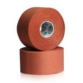ENDURA SPORT Tape Beige Pack 9 o 6 unidades
