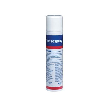 Tensospray 300 gr (CLINI-S+N0094)