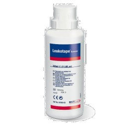 LEUKOTAPE REMOVER 350ml (CLINI-BDF0147)