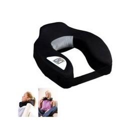 Masaje para cuello y hombros