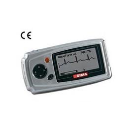 Electrocardiógrafos y accesorios
