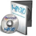 Software para fisioterapeutas