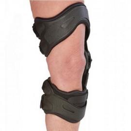 Rodilleras para artrosis