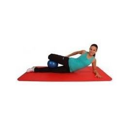 Material de Pilates