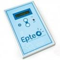EPTE Electrolisis Percutánea