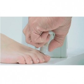 Diagnóstico del pie diabético