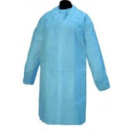 Batas y casacas